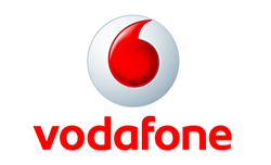 Vodafone compra Ya.com  