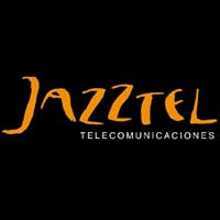 Hispatienda regala ADSL de Jazztel hasta Julio