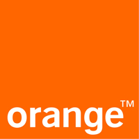 Orange retribuir a clientes que acepten publicidad en sus tonos de espera 