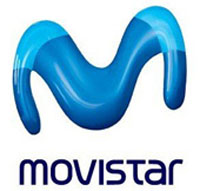 Movistar ha confirmado oficialmente que comercializará el iPhone