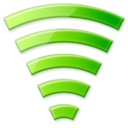 Propuesta: WiFi gratis y a 256 kbps 