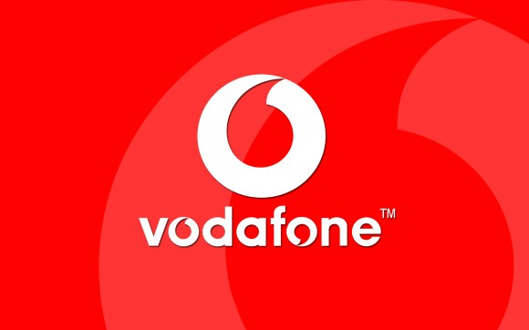 Vodafone expande sus aplicaciones mviles 