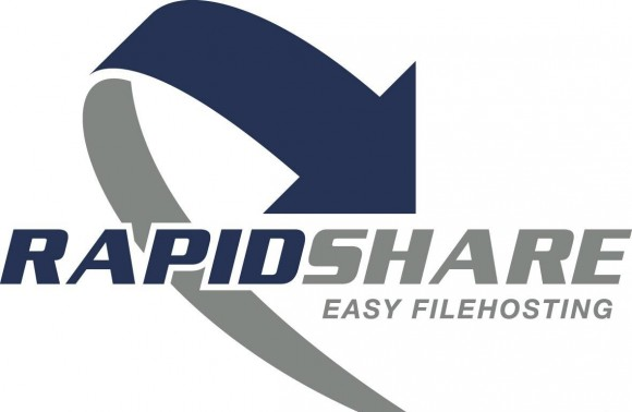 Rapidshare cambia su velocidad para usuario no pagos 