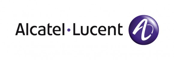 La tecnologa de Alcatel Lucent para acelerar la fibra ptica 