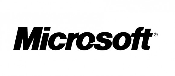 Microsoft en rojo por primera vez en 26 aos 