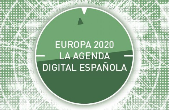 Agenda Digital Espaola escucha las opiniones de los usuarios 