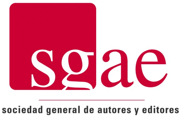 El Gobierno confirma que no retirar licencia a SGAE 