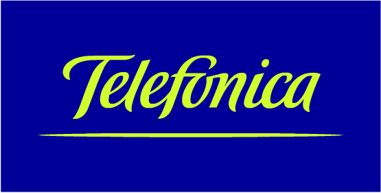 Las Palmas es el sitio elegido por Telefnica para su nuevo call center 
