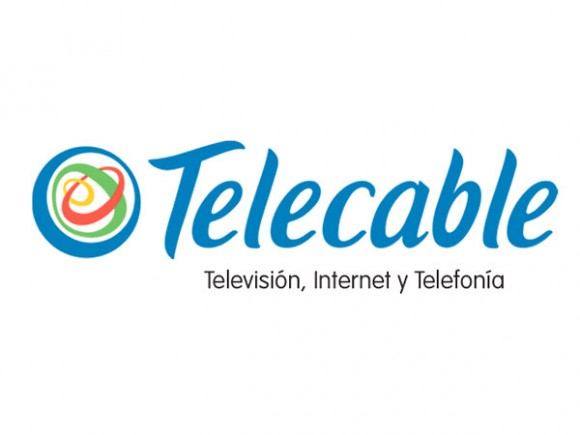 Aplicacin oficial de la LFP en el televisor lanzada por Telecable 