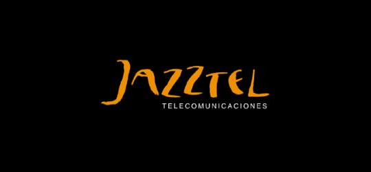 Jazztel se inicia en la fibra ptica con un programa piloto 