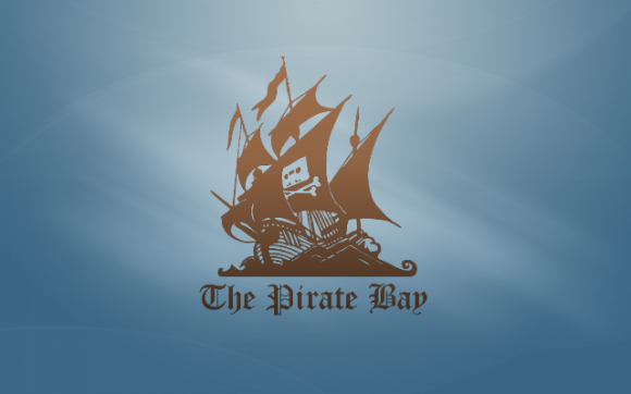 The Pirate Bay sigue bajo censura a pesar de promocionar artistas legales