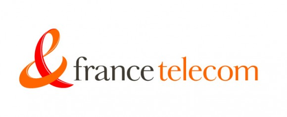 Fibra ptica a 400 Gbps desplegada por France Telecom Orange 