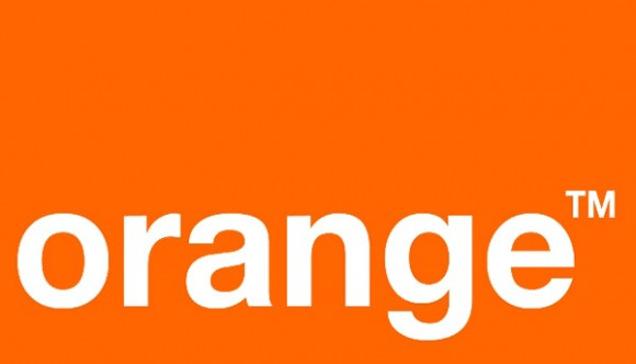 Orange financia plazos para los clientes que vienen de otros operadores 