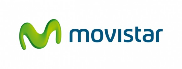 Mejora en la oferta de Imagenio con Movistar TV 