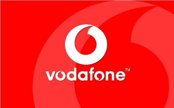 Vodafone con 1 GB y mil SMS por slo 9 euros mensuales 