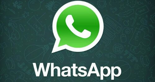 Whatsapp no será una red social