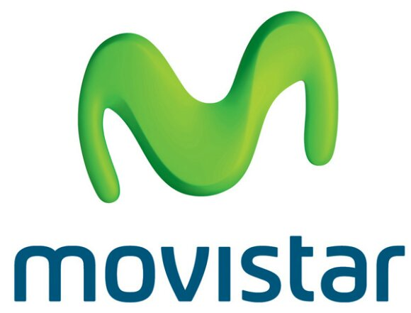 Movistar no cobrara por el exceso de datos en sus tarifas