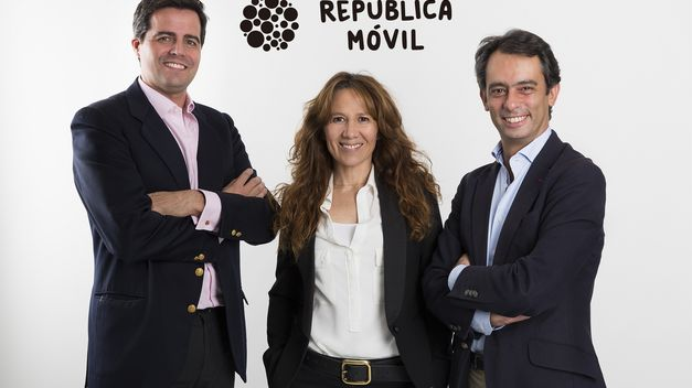 Republica-Movil-OMV