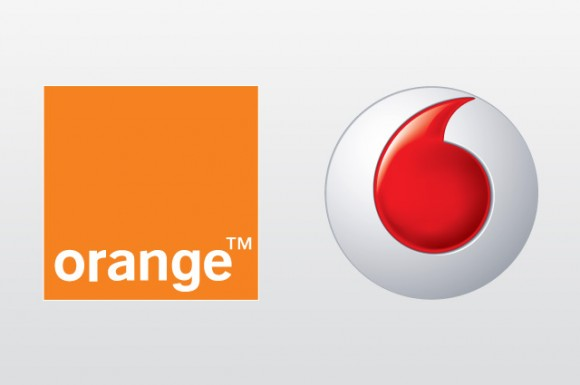 La CNMC archiva las denuncias de Vodafone y Orange ante el pack Fibra+TV de Movistar