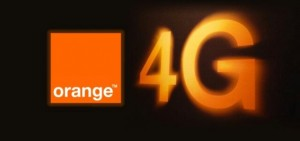 Orange alcanza 200 municipios con 4G