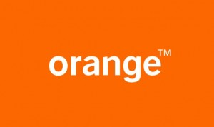 Go Europe de Orange mejora su tarifa de roaming