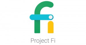 Project Fi es el operador virtual de Google