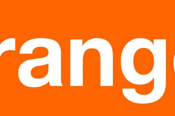 Orange presenta nueva tarifa de solo datos