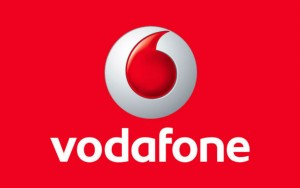 Vodafone One estará disponible en fibra de 300 Megas